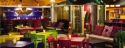 Mexikói étteremlánc keresi partnereit hazánkban
