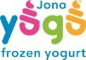 Visszatért a Jono Yogo szerencsekerék