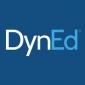 Magyarországon terjeszkedik a DynEd