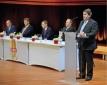 A COOP üzletláncnak 700 magyar kis- és középvállalkozás alkotja tagságát