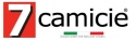 A 7 Camicie Budapesten és vidéki városokban keresi franchise partnereit