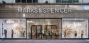 Óriás Marks&Spencer üzlet nyitott Pekingben