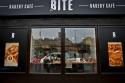 A Bite Bakery Café február 10-én ünnepli harmadik születésnapját!