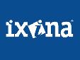 Magyarországi partnereit keresi az Ixina bútorhálózat