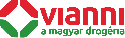 Szigetszentmiklóson nyitotta meg legújabb üzletét a Vianni