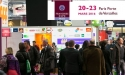 Vegyen részt Európa legnagyobb franchise kiállításán