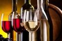 Három árkategóriában osztották ki a legjobb boroknak a Borháló mÉrték díjat a Borjour Magnum rendezvényen
