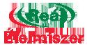 Megnyílt Magyarország legnagyobb Reál üzlete