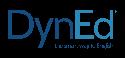Kiszámítható és biztos az üzleti siker a DynEd-del!