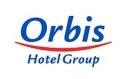 Az Orbis Csoport növekedéssel zárta az előző évet