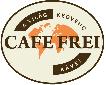Terjeszkedésben a CAFE FREI