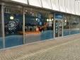 A Flórián üzletközpontban is Bubbles mosoda nyitott