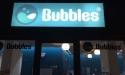 Két újabb vidéki egységet nyitott a Bubbles