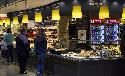 Új franchise hálózat indul a hazai pékpiaci szegmensben