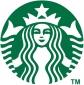 Izgalmas kávéval köszönti a tavaszt a Starbucks