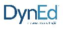 Már nemzetközi nyelvvizsga is elérhető a DynEd-del!