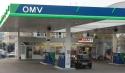 További SPAR express-koncepciójú shopokat nyit az OMV