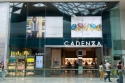 Cadenzza ékszerbolt nyílt Budapesten