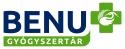 Újabb modernizáció a BENU patikahálózatban