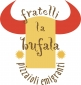 Fratelli La bufala pizzeria hálózat tovább terjeszkedik