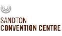 Nemzetközi Franchise Kiállítás nyílik ma Johannesburgban