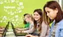 Bemutatkozik a jövő iskolája - Interjú