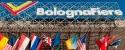 Április közepén rendezik meg Bolognában a Franchise és Kiskereskedelmi Expót.