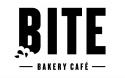 Kézműves sütivel tarol a piacon a BITE pékség-kávézó