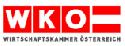 Kedvezményes megjelenési lehetőség hazai rendszergazdáknak a Bécsi Franchise Expón