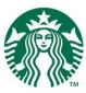 Megnyitotta 13. magyarországi kávézóját a Starbucks
