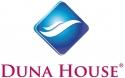 Lengyel franchise hálózatot vett a Duna House