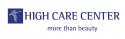 A High Care Cosmetics franchise hálózata országos nyílt napot tartott