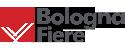 Magyar franchise hálózatok is bemutatkoztak az első Bologna Franchise Expon