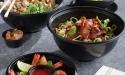 Brit étteremlánc franchise partnereket keres hazánkban