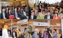 Egyedülálló bemutatkozási lehetőség hazai hálózatoknak a Horvát Franchise Kiállításon