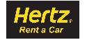 A Hertz International és a Turizmus Kft. fotópályázatot hirdet autósoknak