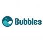Sopronban nyílik az első franchise rendszerben működtetett Bubbles önkiszolgáló mosoda