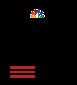 Amerika's Star Franchiseese -a legsikeresebbek csapata