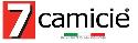 A 7 Camicie Budapesten és nagyobb vidéki városokban keresi franchise partnereit