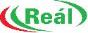 A Reál Hungária - a minőségre fókuszál