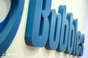 Bubbles önkiszolgáló mosoda nyílt Újpesten