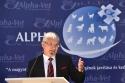 200 millió forintos beruházás az Alpha-Vet Állatgyógyászati Kft-nél