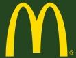 Aranyat ér egy jó McDonald's Menü