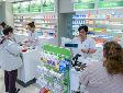 Felavatták a megújult BENU Reménység Gyógyszertárat