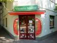 A harmadik Vitamin Szalon nyílik Szegeden