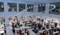 Megnyitott Magyarország legnagyobb H&M üzlete