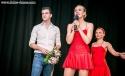 Franchise partnereit keresi a Dolce Dance Tánciskola hálózat