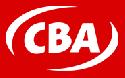 80 CBA sorsa pengeélen táncol