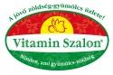 Egészségtudatos minőség -  minőségi egészség: Interjú a Vitamin Szalon alapítójával