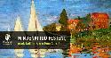 Világhírű festményeket adományoz a FessNeki
